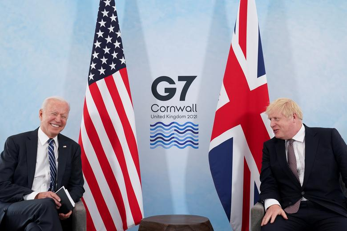 Khoanh khac an tuong cac nha lanh dao the gioi tai G7-Hinh-14