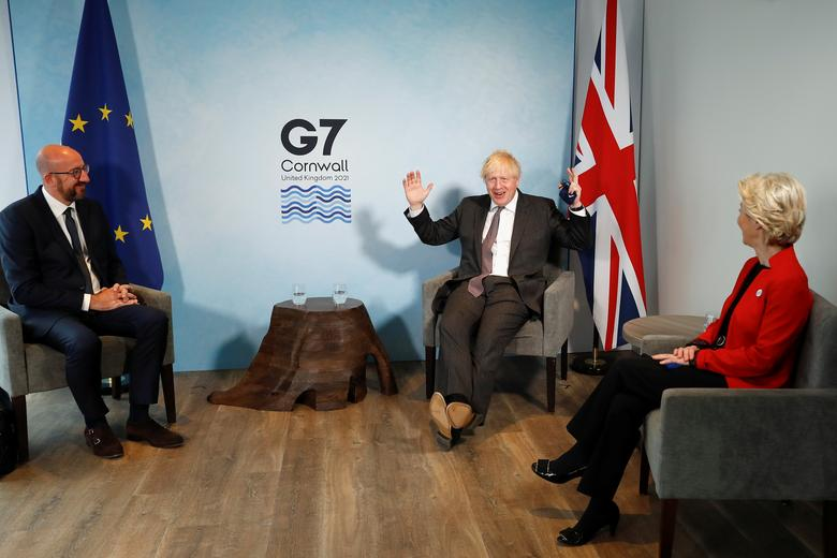 Khoanh khac an tuong cac nha lanh dao the gioi tai G7-Hinh-6