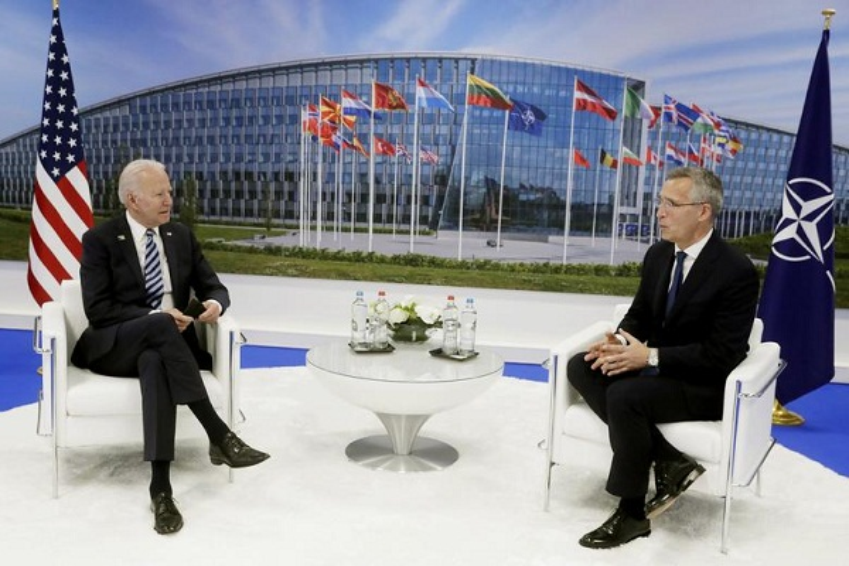 Toan canh Hoi nghi thuong dinh NATO tai Bi-Hinh-5