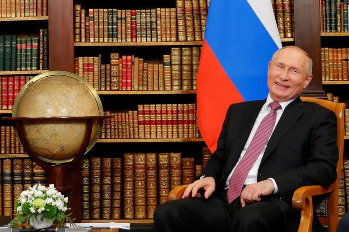 Toan canh cuoc gap thuong dinh Putin - Biden-Hinh-10