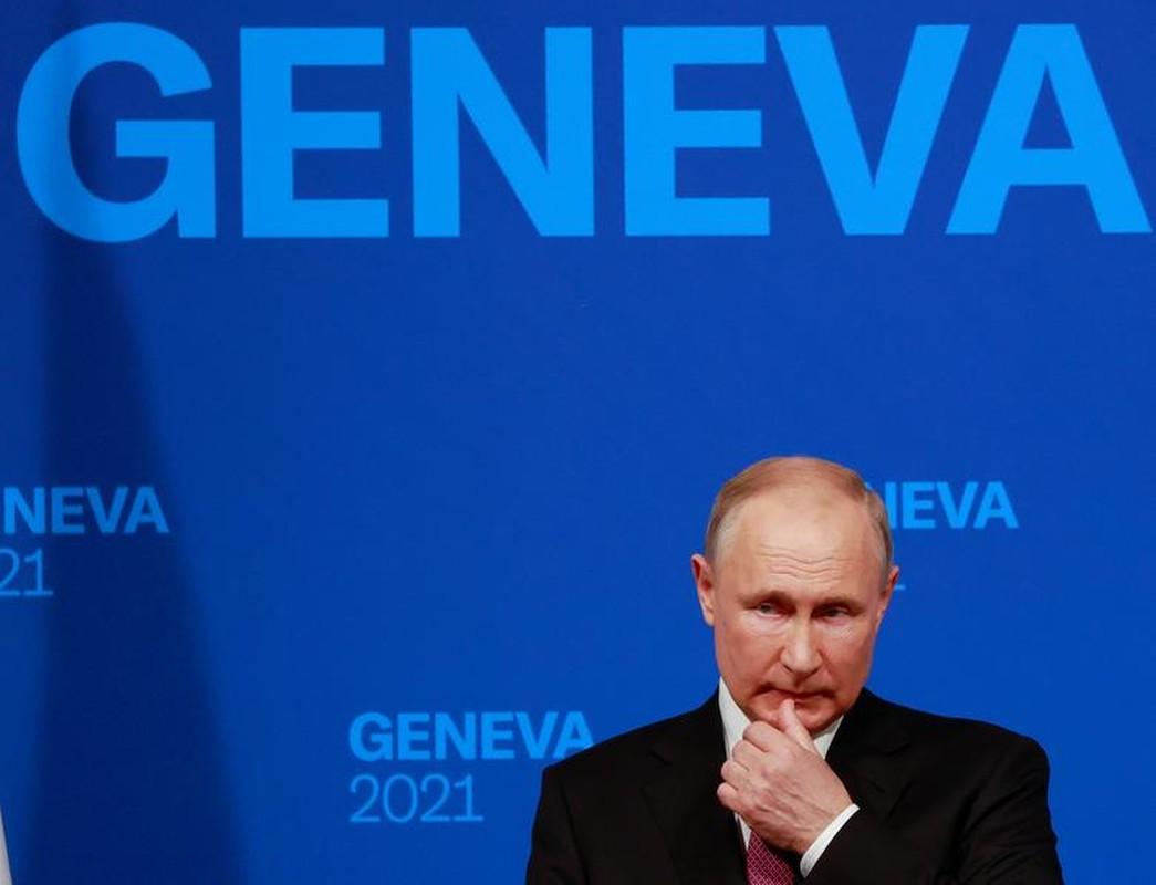 Toan canh cuoc gap thuong dinh Putin - Biden-Hinh-11