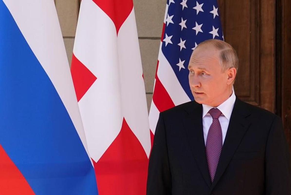 Toan canh cuoc gap thuong dinh Putin - Biden-Hinh-12