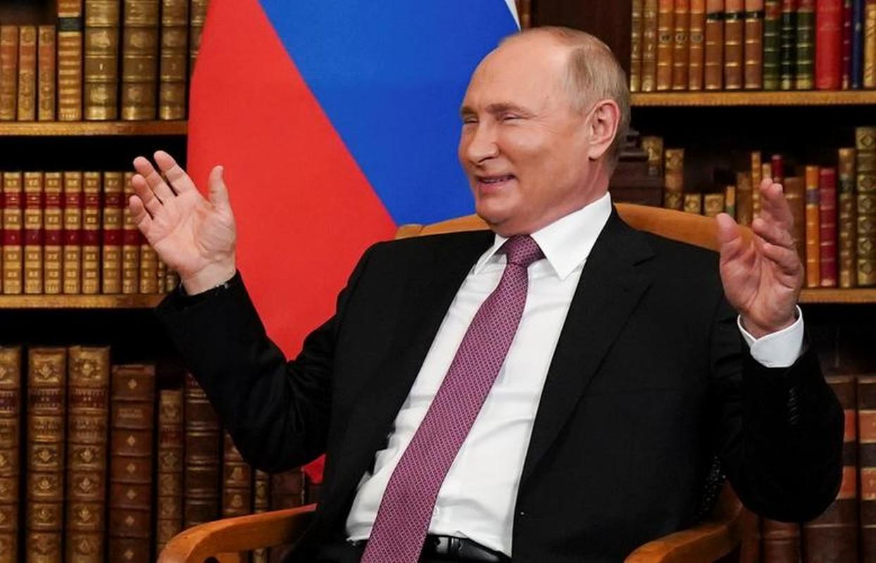 Toan canh cuoc gap thuong dinh Putin - Biden-Hinh-13