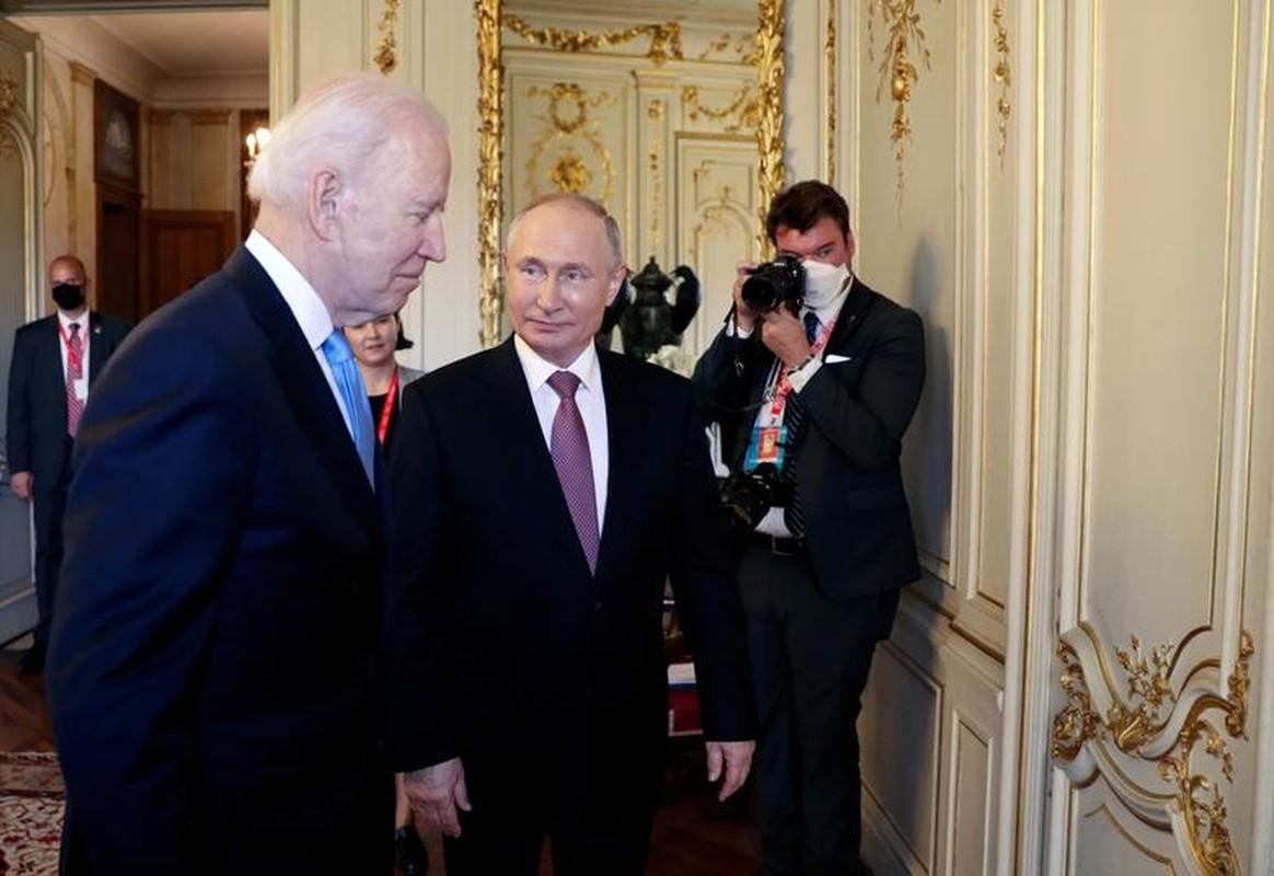 Toan canh cuoc gap thuong dinh Putin - Biden-Hinh-14