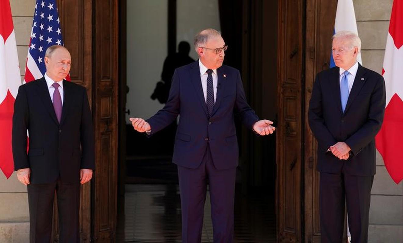 Toan canh cuoc gap thuong dinh Putin - Biden-Hinh-2
