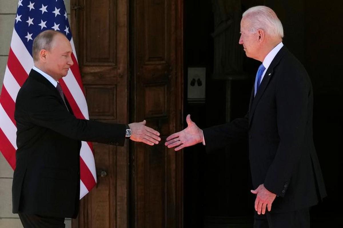 Toan canh cuoc gap thuong dinh Putin - Biden-Hinh-3