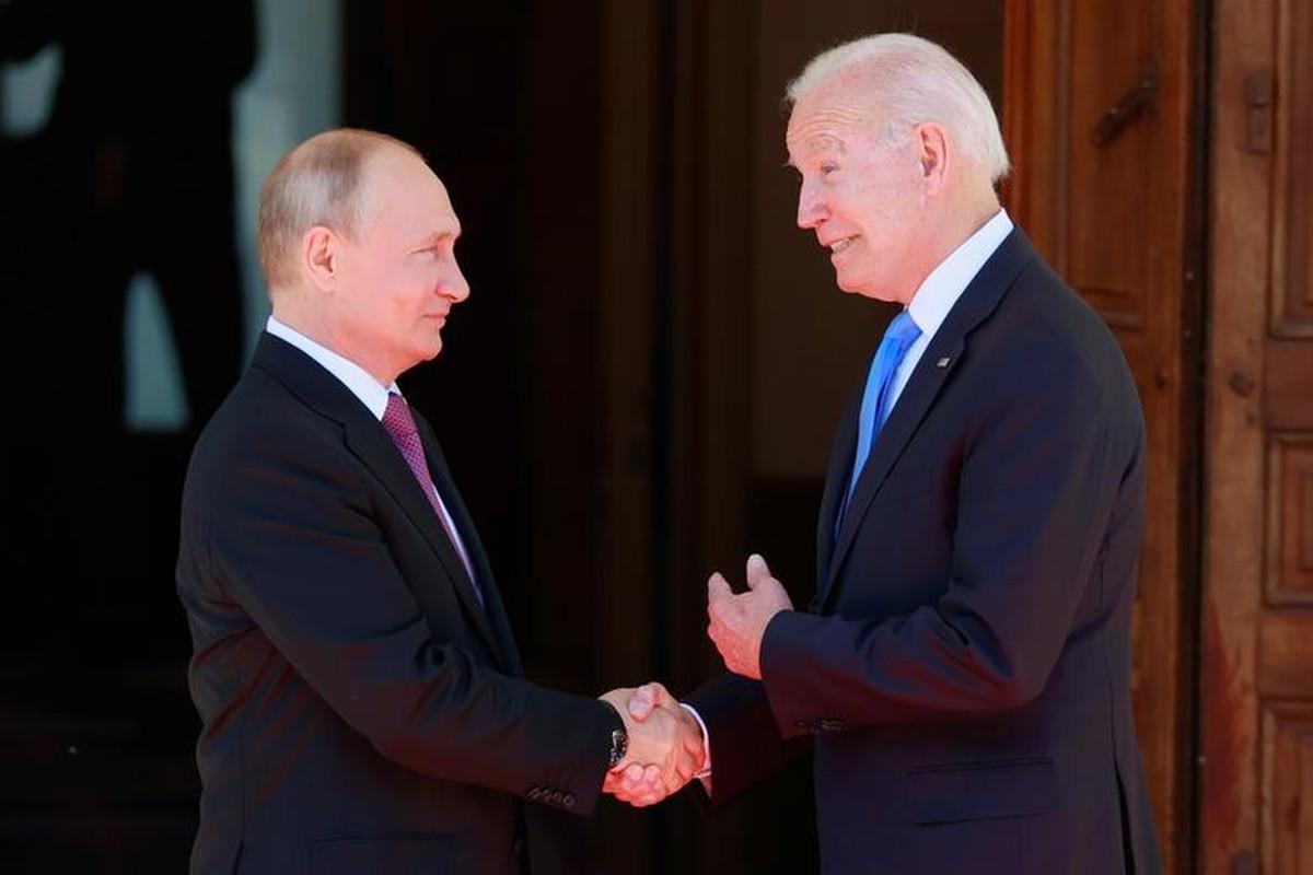Toan canh cuoc gap thuong dinh Putin - Biden-Hinh-4