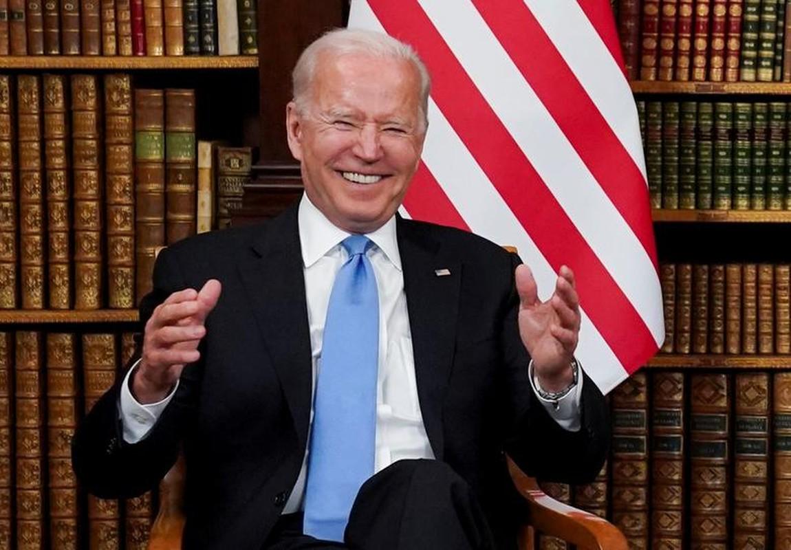 Toan canh cuoc gap thuong dinh Putin - Biden-Hinh-5