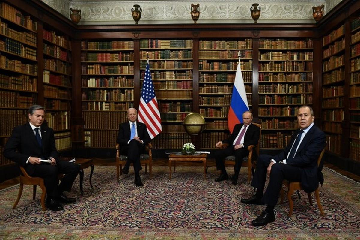 Toan canh cuoc gap thuong dinh Putin - Biden-Hinh-6