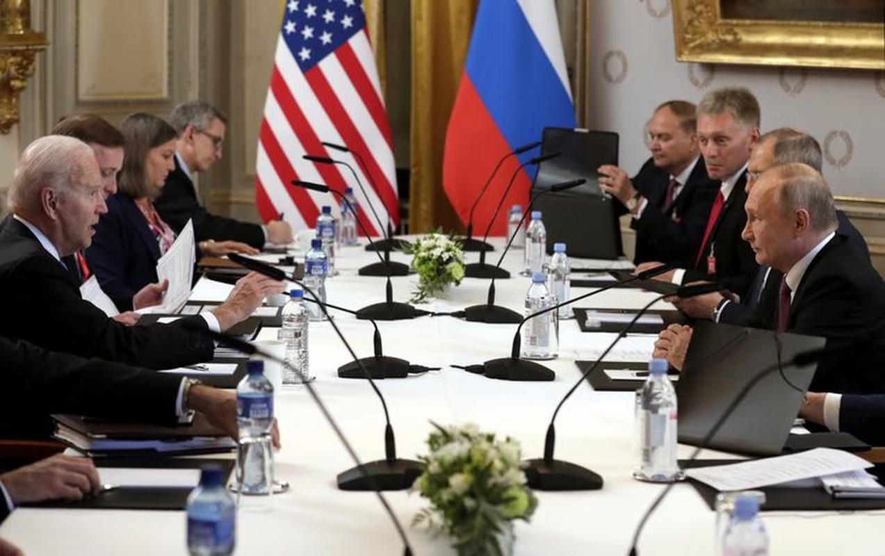Toan canh cuoc gap thuong dinh Putin - Biden-Hinh-7