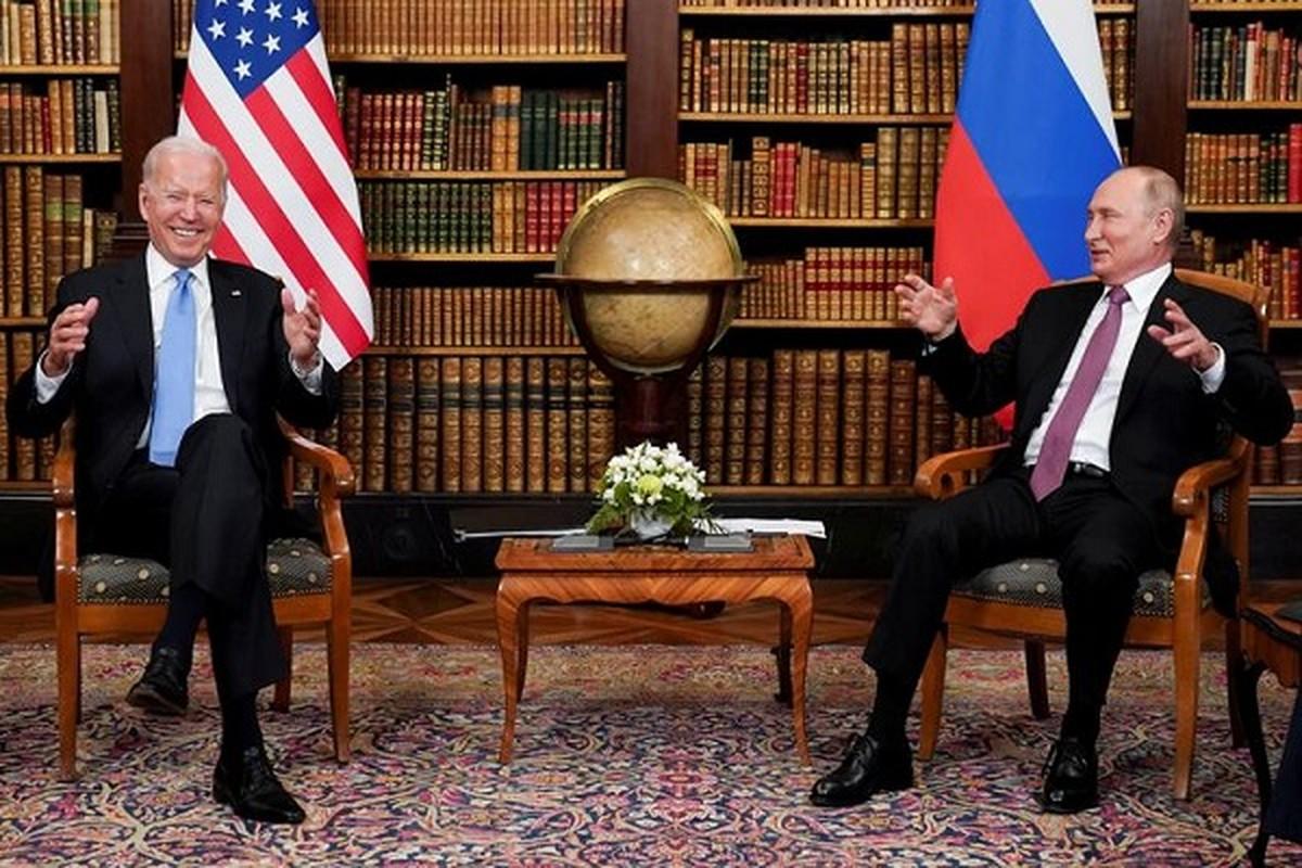 Toan canh cuoc gap thuong dinh Putin - Biden-Hinh-8