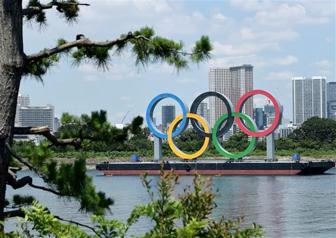 Bung dich COVID-19 o Tokyo Olympic: Con so gay soc-Hinh-4