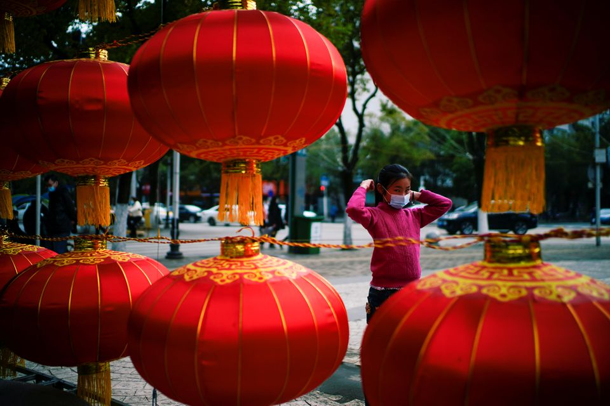 Dich COVID-19 tai bung phat o Trung Quoc: Nhung con so dang lo ngai-Hinh-11
