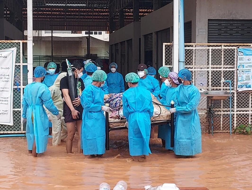 "Nguy co nua dan so co the se mac COVID-19, Myanmar ""quay cuong"" sao?-Hinh-3"