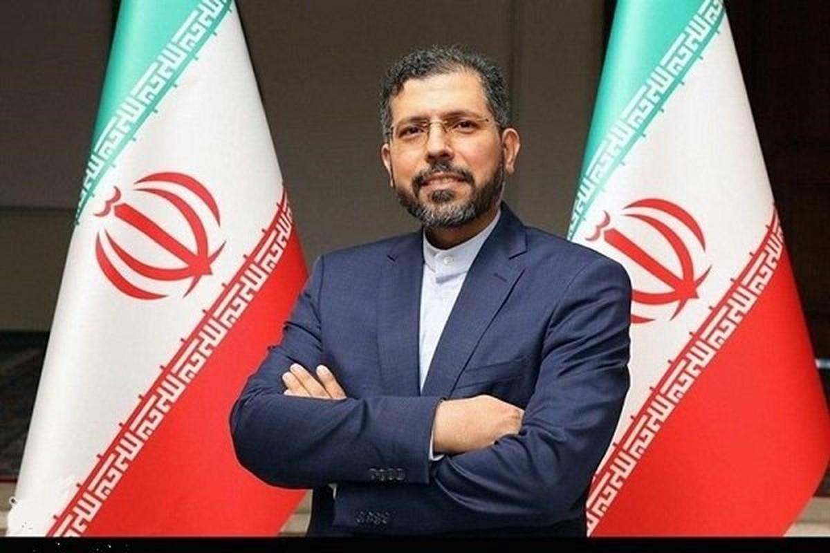 "Israel ""to"" Iran tan cong tau cho dau: Nguy co bung phat xung dot?-Hinh-8"