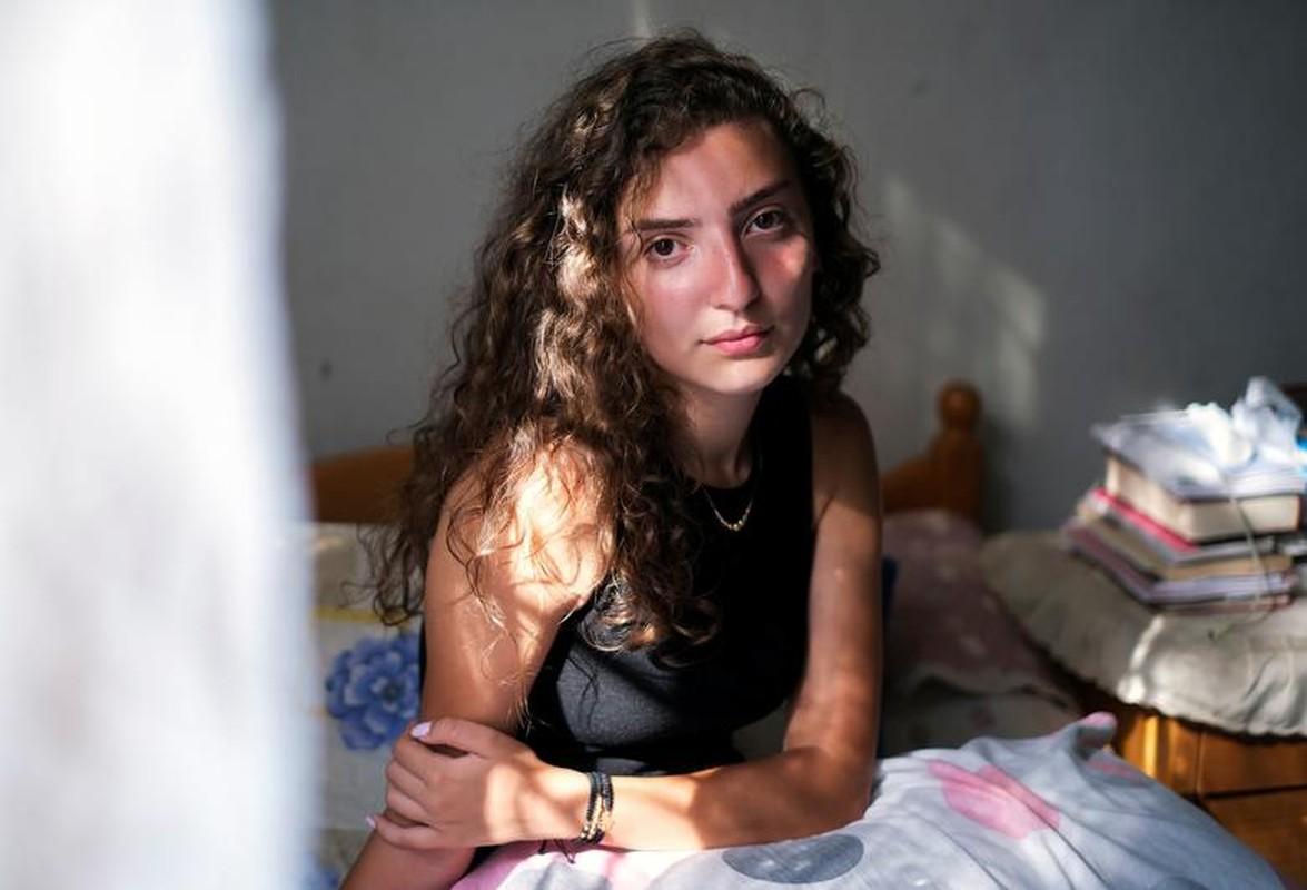 Mot nam sau vu no tham khoc hang tram nguoi chet, Beirut the nao?-Hinh-7