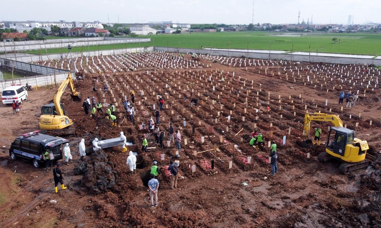 Tham kich COVID-19 tai Indonesia: Hon 100.000 nguoi tu vong-Hinh-2