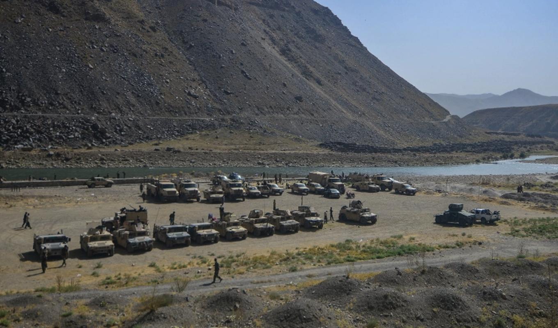 """""""Dot nhap"""" thanh tri cuoi cung Taliban chua chiem duoc tai Afghanistan-Hinh-9"""