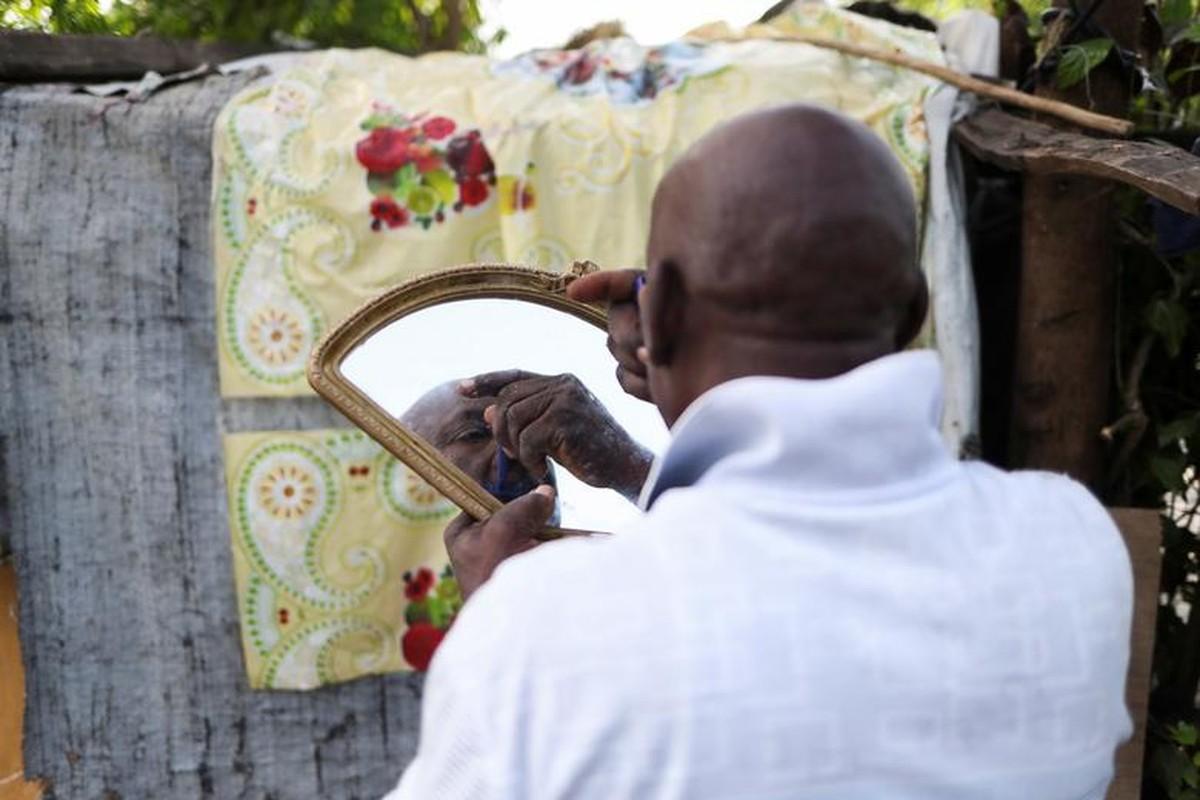 Cuoc song o Haiti sau tham hoa dong dat hon 2.200 nguoi chet-Hinh-8