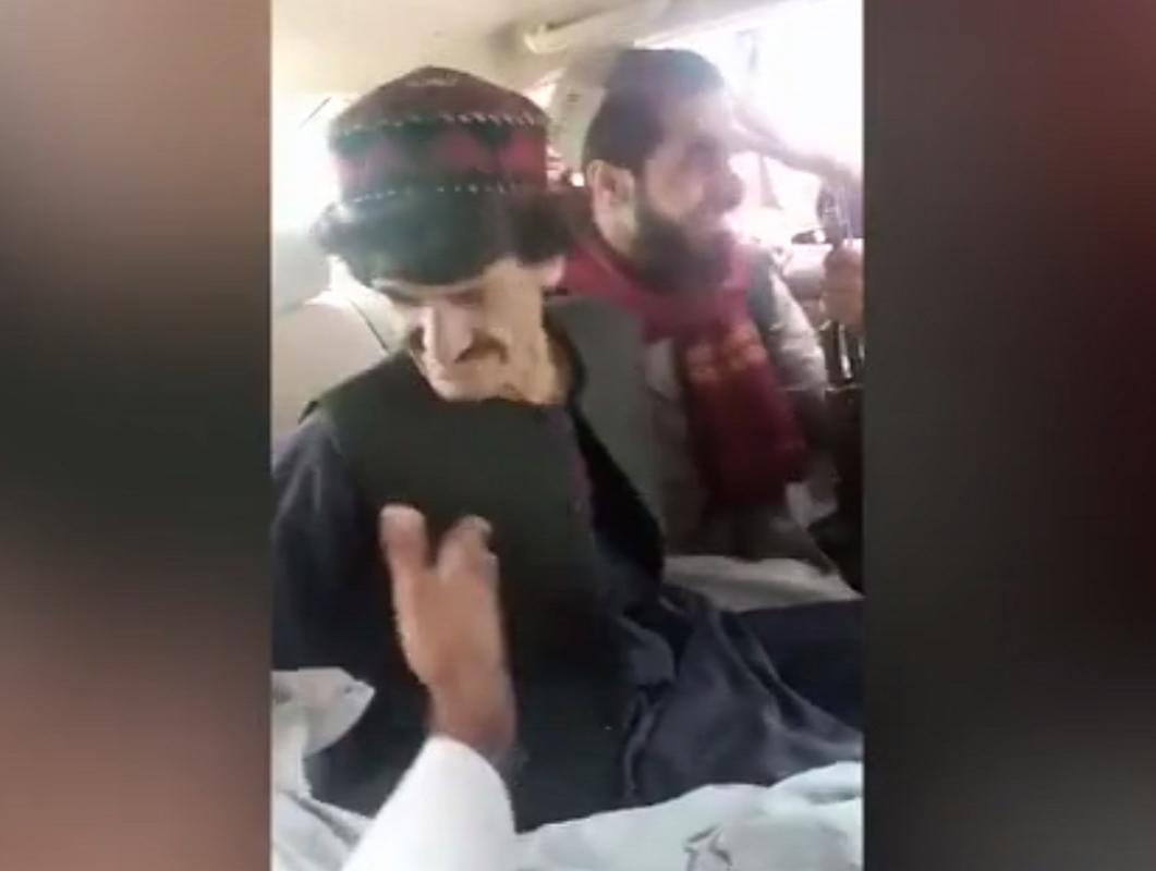 Toan canh vu Taliban hanh quyet dien vien hai Afghanistan-Hinh-4