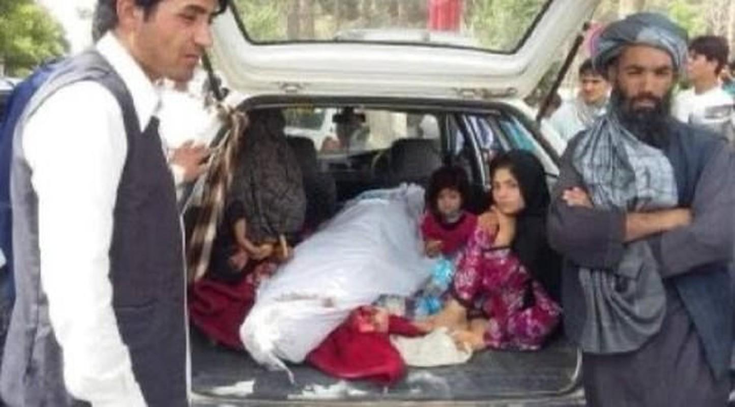 Toan canh vu Taliban hanh quyet dien vien hai Afghanistan-Hinh-6