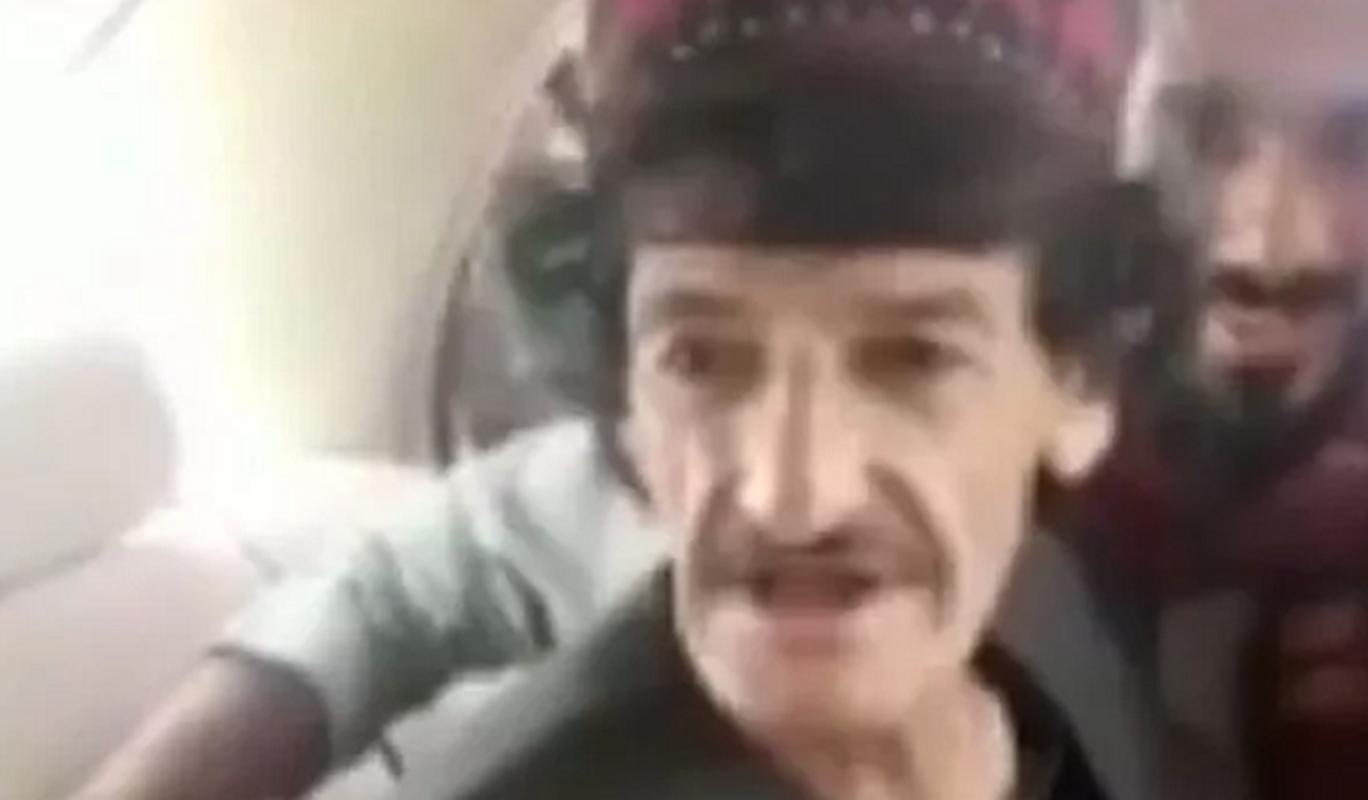 Toan canh vu Taliban hanh quyet dien vien hai Afghanistan-Hinh-8
