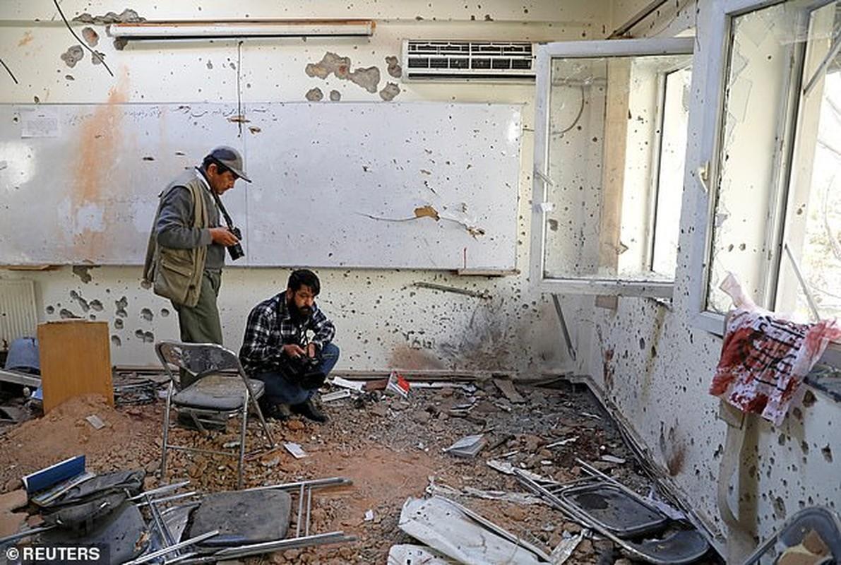 Nhom khung bo IS-K danh bom san bay Kabul nguy hiem the nao?-Hinh-12