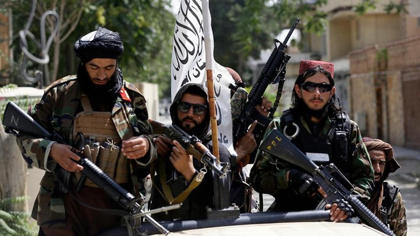 Nhom khung bo IS-K danh bom san bay Kabul nguy hiem the nao?-Hinh-9