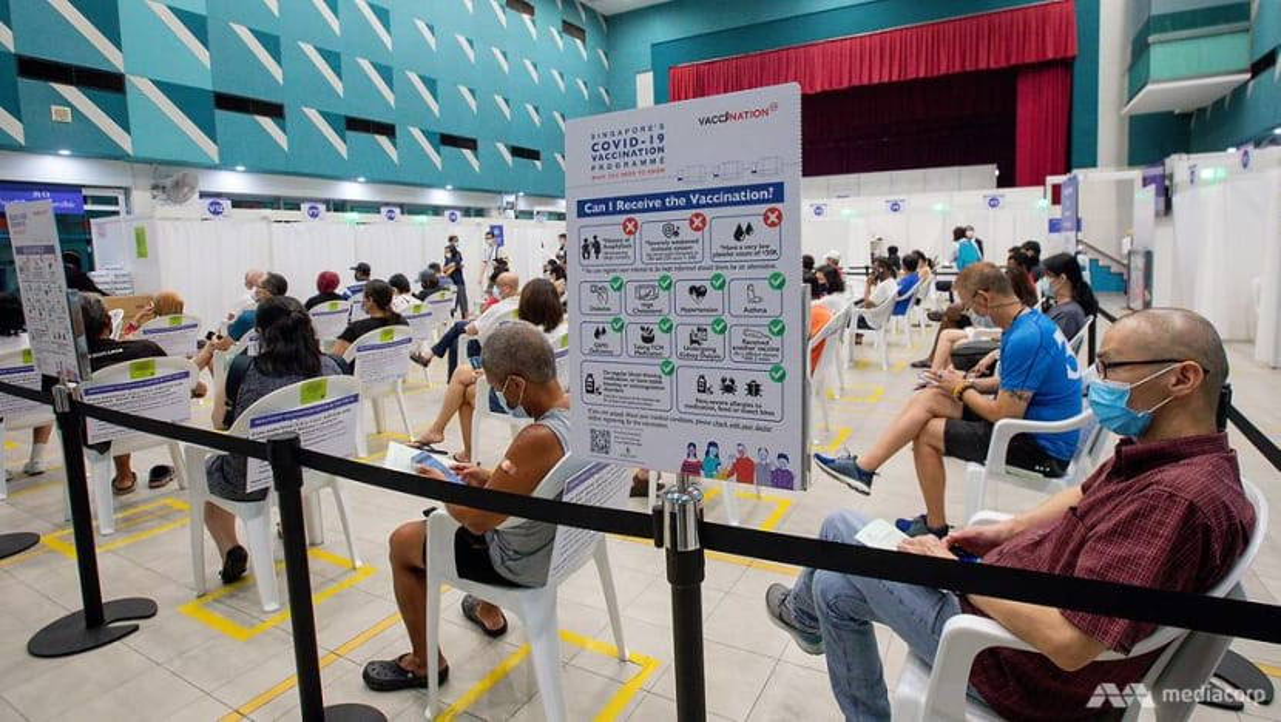 80% dan so duoc tiem chung, Singapore se tro lai cuoc song binh thuong?-Hinh-11