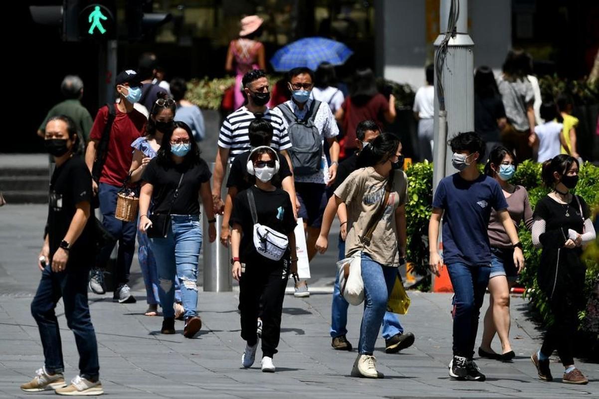80% dan so duoc tiem chung, Singapore se tro lai cuoc song binh thuong?-Hinh-6