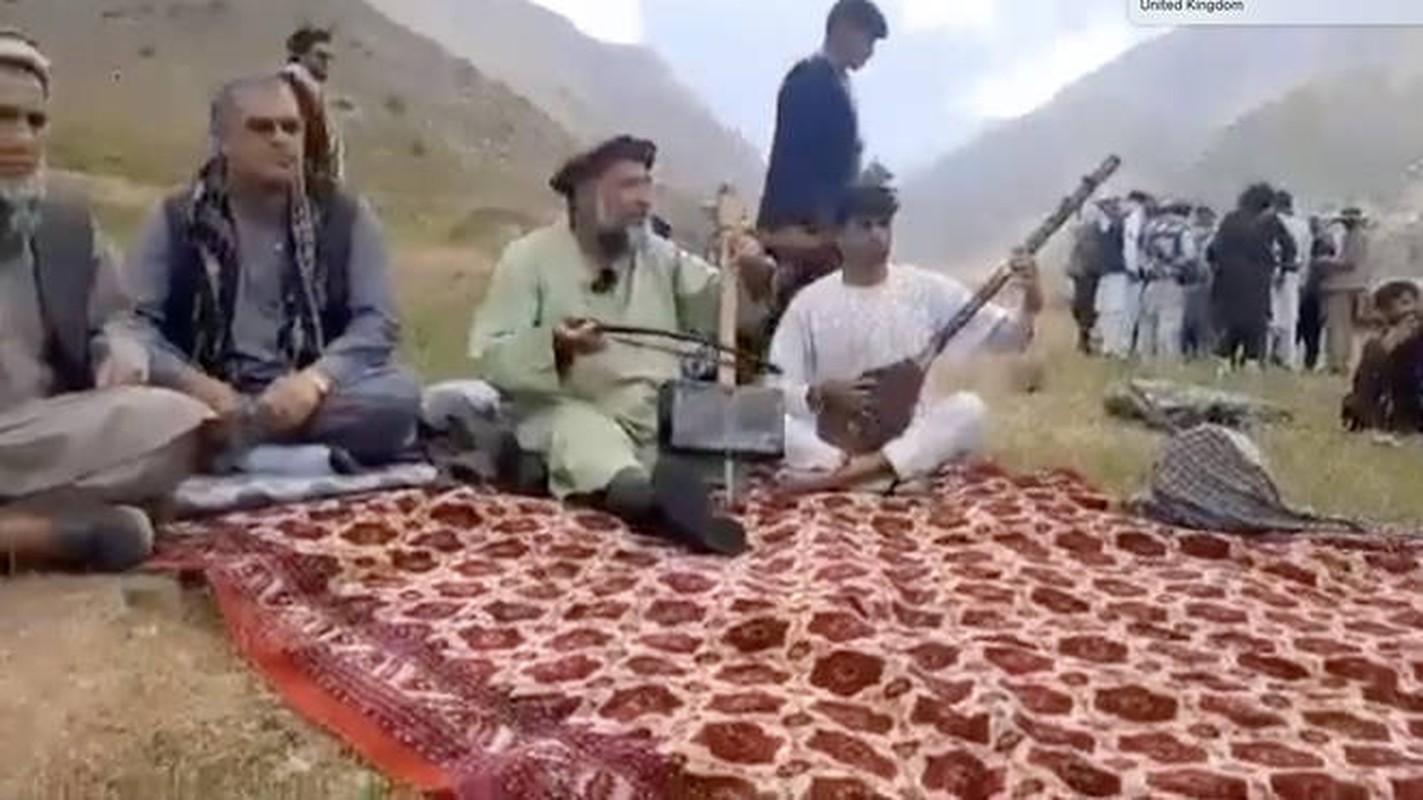 Toan canh vu Taliban hanh quyet ca si dan ca Afghanistan-Hinh-4