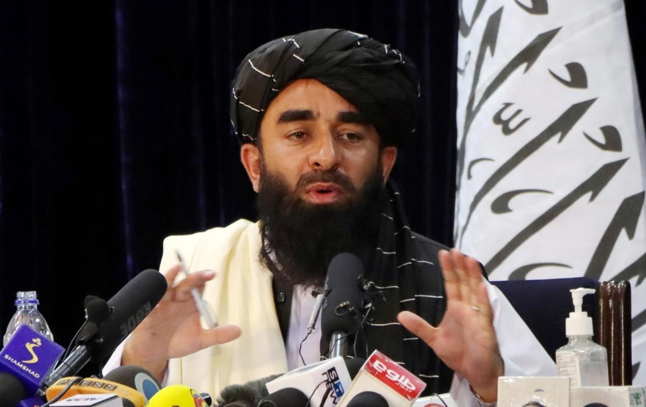 Toan canh vu Taliban hanh quyet ca si dan ca Afghanistan-Hinh-5