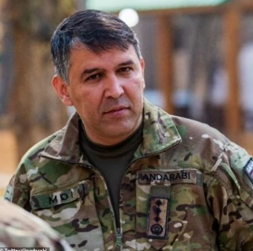Toan canh vu Taliban hanh quyet ca si dan ca Afghanistan-Hinh-6