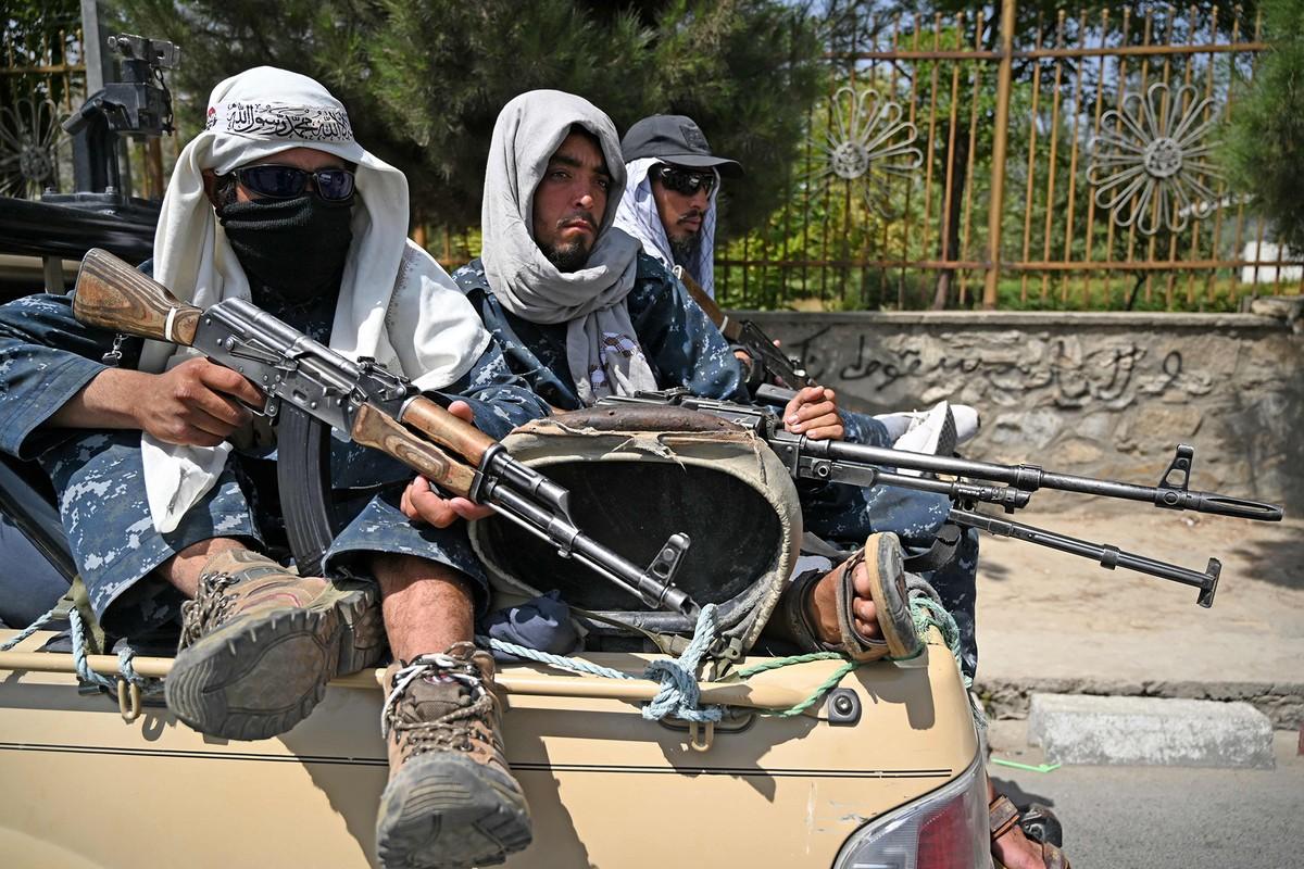 Toan canh vu Taliban hanh quyet ca si dan ca Afghanistan-Hinh-9