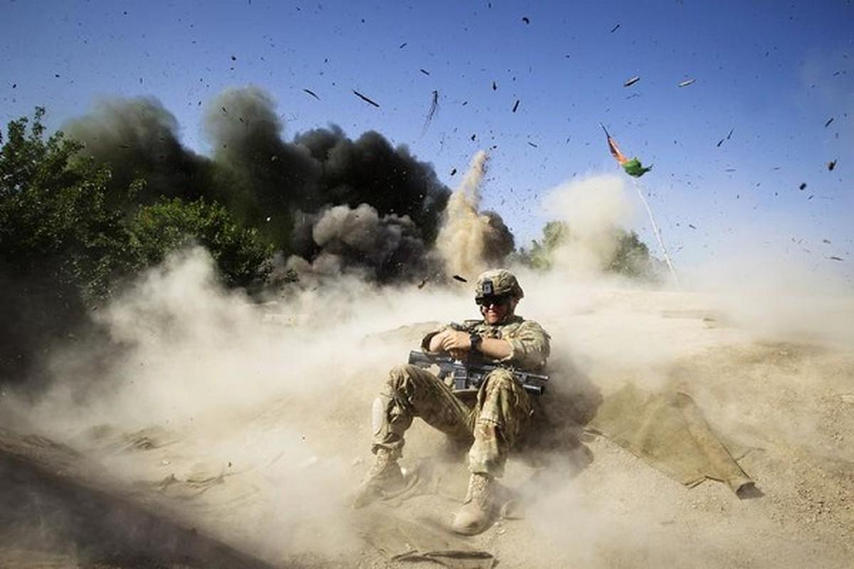 My ket thuc cuoc chien 20 nam tai Afghanistan: Nhung con so gay soc-Hinh-2