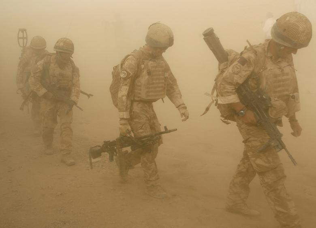 My ket thuc cuoc chien 20 nam tai Afghanistan: Nhung con so gay soc-Hinh-4