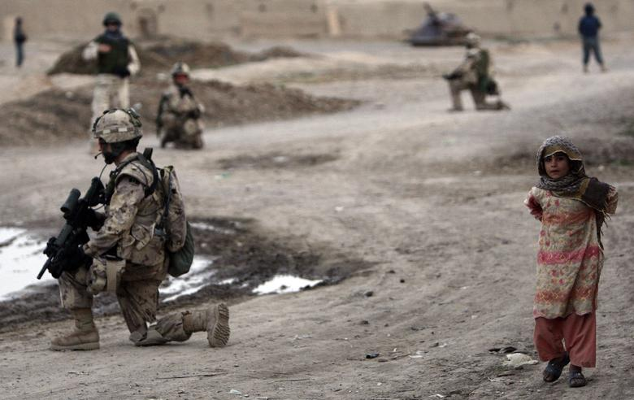 My ket thuc cuoc chien 20 nam tai Afghanistan: Nhung con so gay soc-Hinh-5