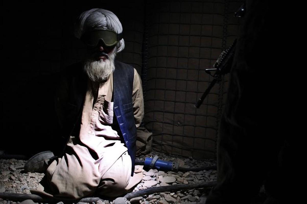 My ket thuc cuoc chien 20 nam tai Afghanistan: Nhung con so gay soc-Hinh-8