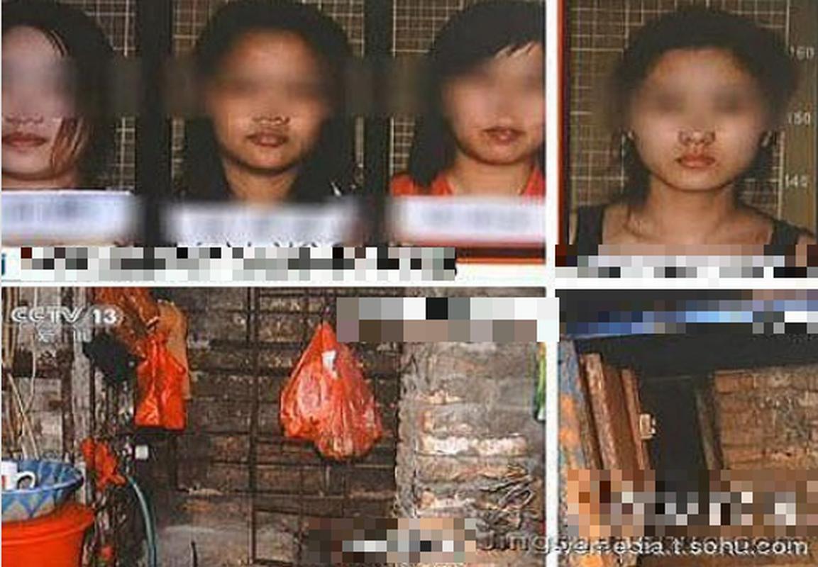 """Kinh hai nhung can ham """"no le tinh duc"""" tren the gioi-Hinh-10"""