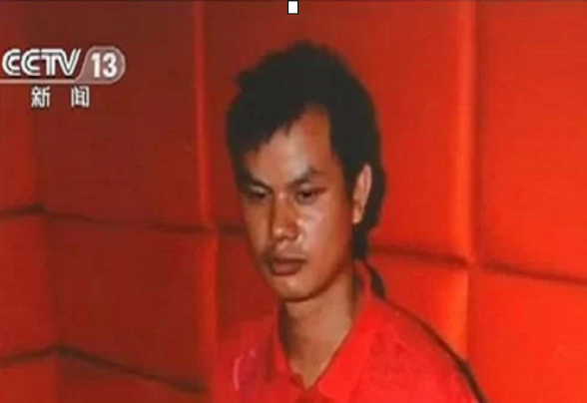 """Kinh hai nhung can ham """"no le tinh duc"""" tren the gioi-Hinh-11"""