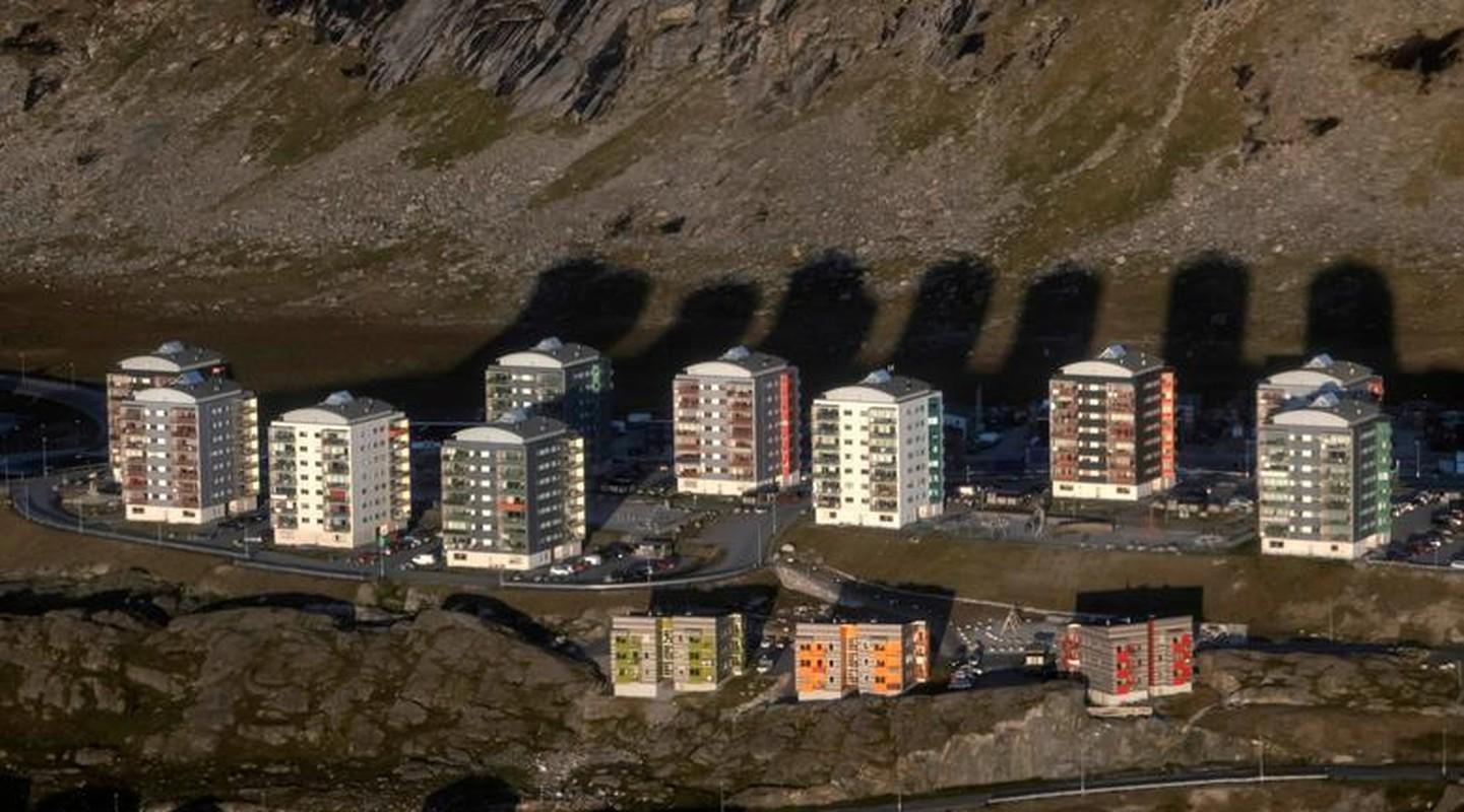 Kham pha cuoc song o vung dat lanh gia Greenland-Hinh-10
