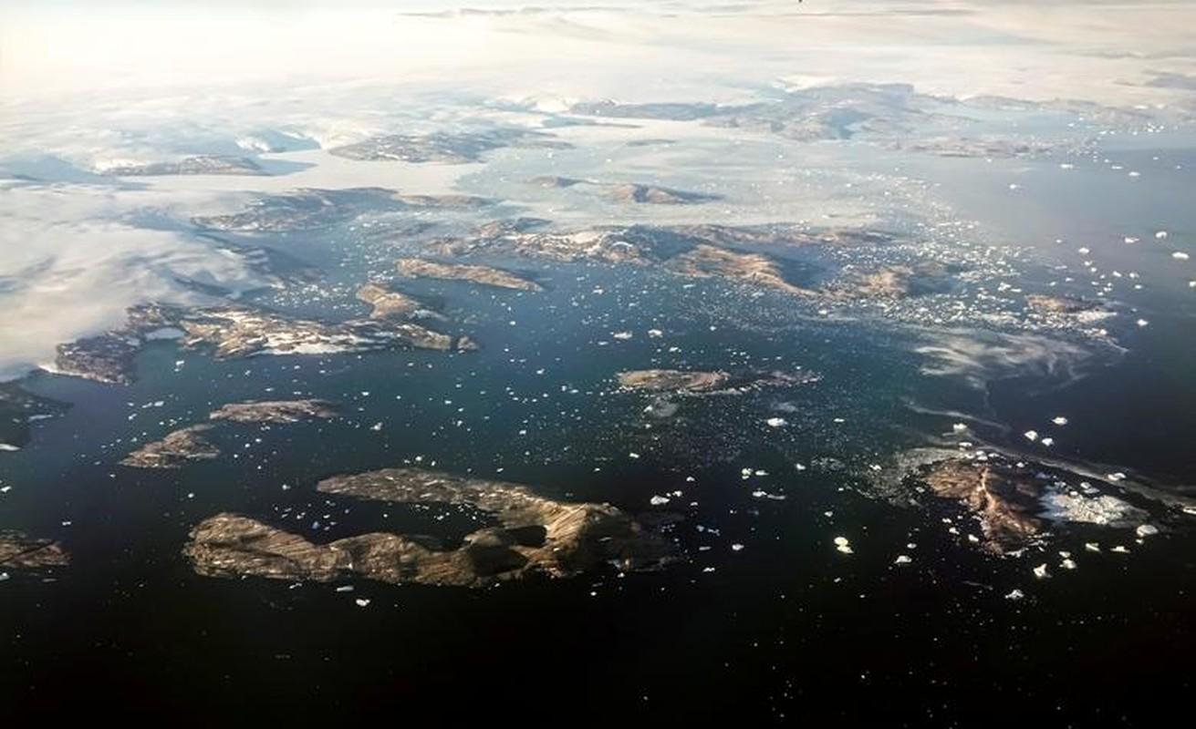 Kham pha cuoc song o vung dat lanh gia Greenland-Hinh-11