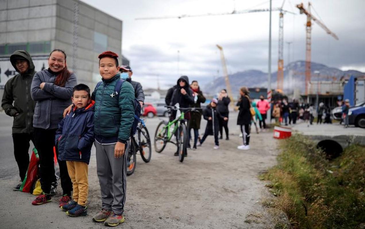 Kham pha cuoc song o vung dat lanh gia Greenland-Hinh-12