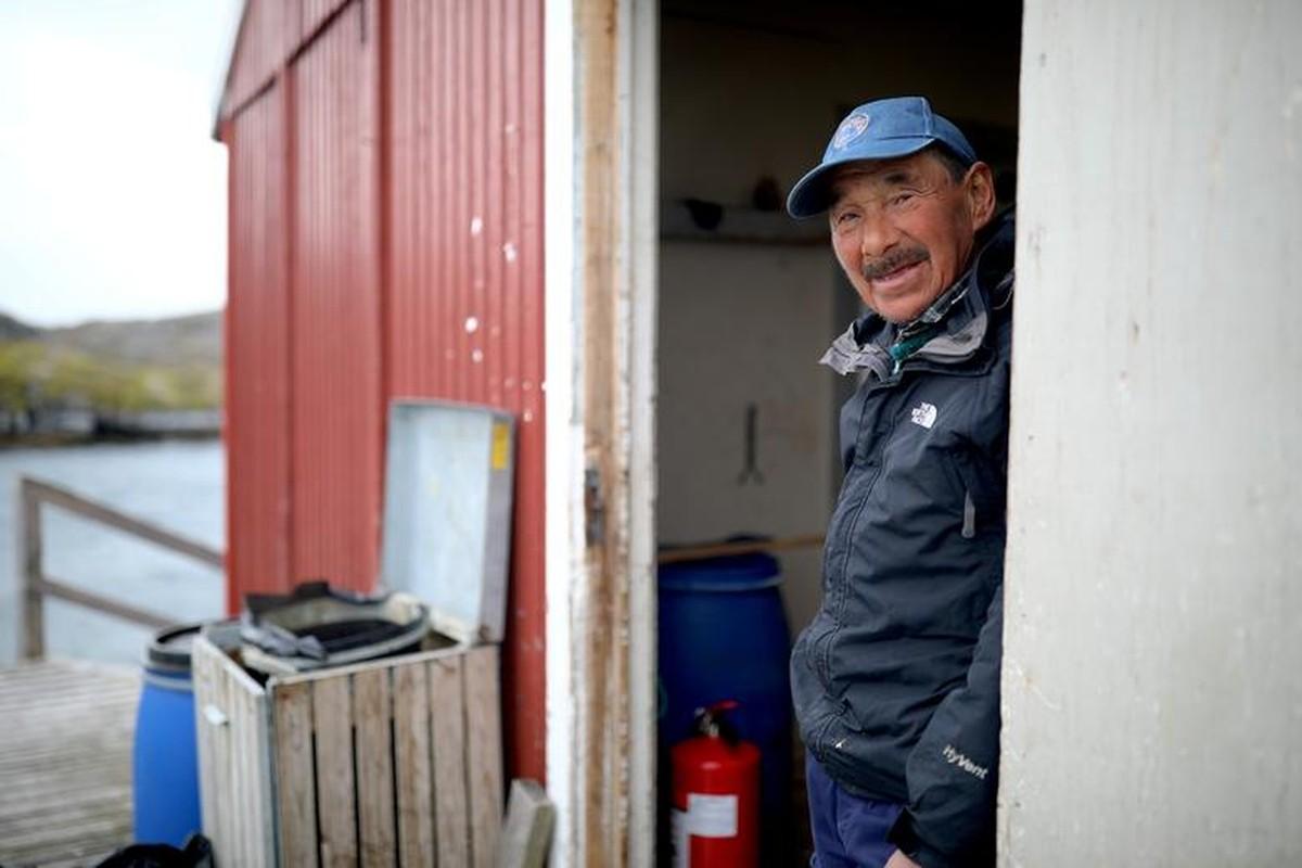 Kham pha cuoc song o vung dat lanh gia Greenland-Hinh-15