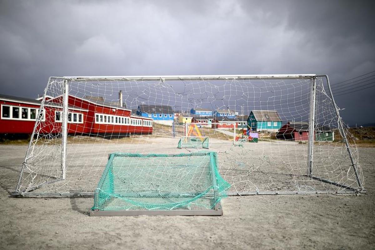 Kham pha cuoc song o vung dat lanh gia Greenland-Hinh-16