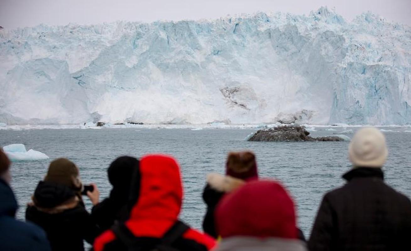 Kham pha cuoc song o vung dat lanh gia Greenland-Hinh-3