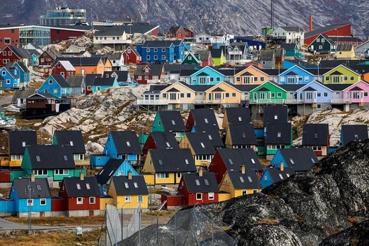 Kham pha cuoc song o vung dat lanh gia Greenland-Hinh-4