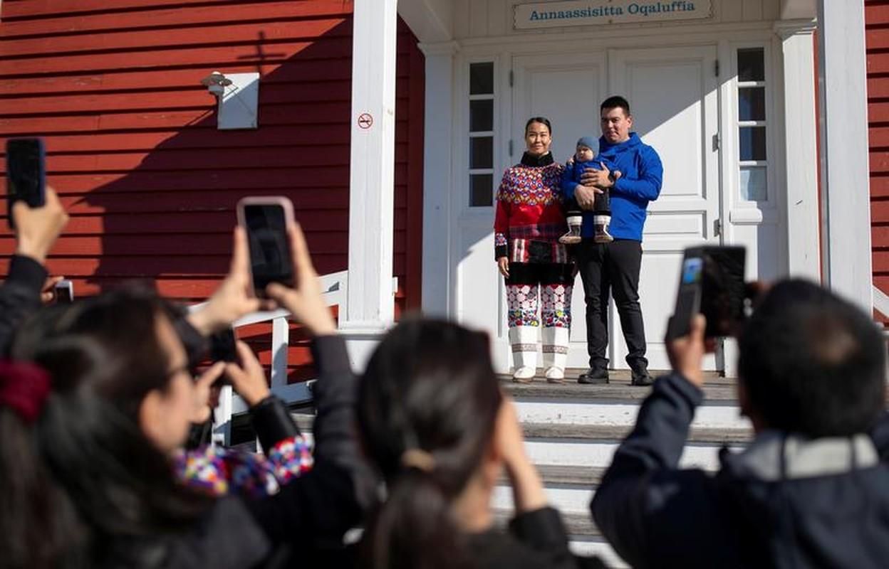 Kham pha cuoc song o vung dat lanh gia Greenland-Hinh-8
