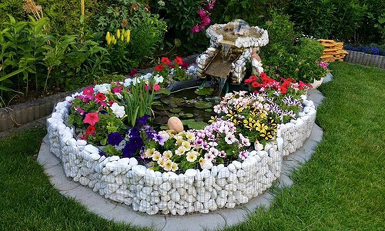Vuon hoa dep me ly cua gia dinh Viet o Thuy Si-Hinh-2