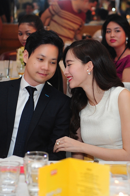 Soi tan mat nguoi yeu cua Hoa hau Dang Thu Thao-Hinh-4